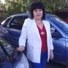 Анна, 51, Болград