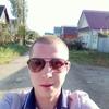 Владимир, 22, г.Ижевск