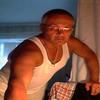 Александр, 56, г.Ахтырка