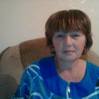 августина, 55 лет, Лев, Казань