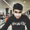 Билол, 22, г.Душанбе