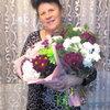 Janna, 35, Skovorodino