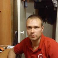 Андрей, 34 года, Стрелец, Орск