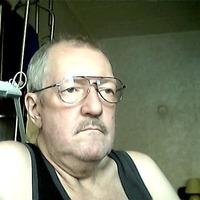 саша, 68 лет, Рак, Пермь