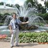 дмитрий, 53, г.Верхнеднепровский