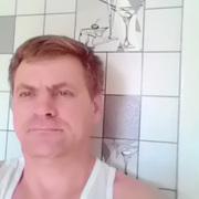 Юрий, 42