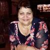 Лариса, 61, г.Ноябрьск