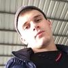 Виталик, 22, г.Майкоп