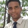 RAJESH KUMAR MAHARANA, 20, г.Калькутта