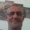 Peter, 20, Bracknell