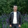 Набижон, 32, г.Самарканд