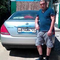 Жайнаков, 37 лет, Телец, Челябинск