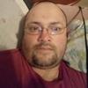Jesse, 39, г.Траутдейл
