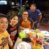ekojun, 46, г.Джакарта