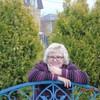 Людмила, 54, г.Челябинск