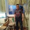 Сергей, 53, г.Тобольск