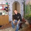 серёга, 32, г.Горловка