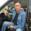 Игорь Осипенко, 49, г.Липецк