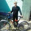 Иван, 40, г.Тобольск