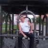 Андрей, 36, г.Лида