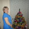 Анна, 40, г.Братск