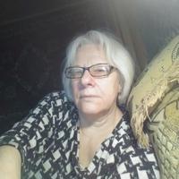 Мария, 70 лет, Близнецы, Краснодар