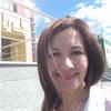фиалка, 33, г.Самара
