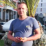 Петя 35 лет (Близнецы) Альметьевск