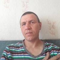 Алексей Морозов, 41 год, Рак, Томск