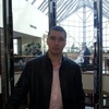 Александр, 39, г.Якутск
