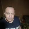 Евгений, 37, г.Москва