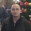 Иван, 23, г.Краматорск