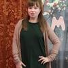 Лиза, 19, г.Краснокамск