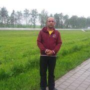 Malik Ubaev 51 Туркестан