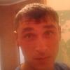 Рустам, 31, г.Сызрань