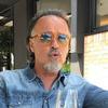 Joel Morgan, 61, г.Нью-Йорк