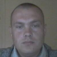 борис, 31 год, Лев, Кореновск