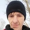 Nikolay, 29, Nizhneudinsk