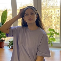 Лера, 16 лет, Лев, Санкт-Петербург