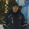 Сергей, 43, г.Шахтерск