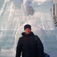Александр Шихалев, 39 лет, Рак, Екатеринбург
