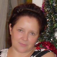 таша, 55 лет, Телец, Набережные Челны