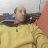 Рустем, 37, г.Шымкент