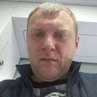 Царьков, 38 лет, Овен, Москва
