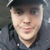 Александр Позняк, 23, г.Кобрин