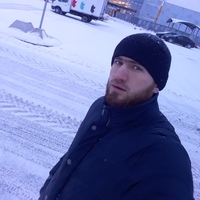 исхок, 31 год, Водолей, Москва