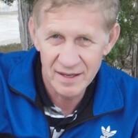 Сергей, 61 год, Дева, Ростов-на-Дону