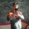 Евгений Юхневич, 31, г.Минск