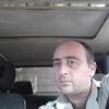 Giorgi, 46, г.Тбилиси