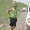 timur, 38, г.Комсомольск-на-Амуре
